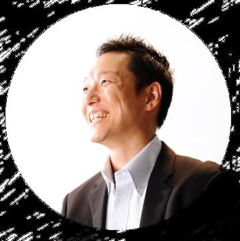 江城明彦【サラリーマンの給料は本当にアップするのか?】